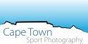 cape-town-sports-photography