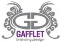 gafflet