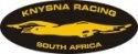knysna-racing-logo