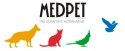 medpet-2013