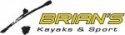 s-kayaks-logo